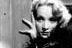 Marlene Dietrich 19739