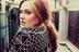 Adele 20323