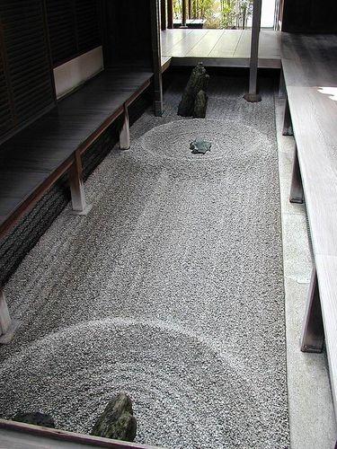 山水地毯贴图素材