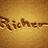 Richer3035266