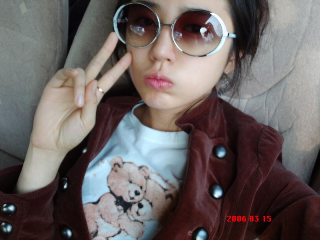 尹恩惠(25)