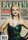 christina-aguilera-cover-latina-magazine