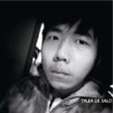 TylerDeSalo(1028789)