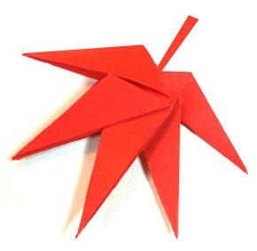 折纸 转载 重新整理图片