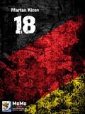 M. Klose 18