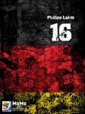 Philipp Lahm 16