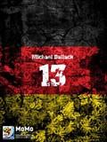 M. Ballack 13