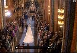 瑞典皇家婚礼