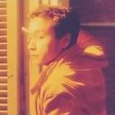 珺先生(1660343)
