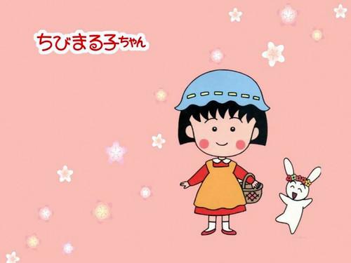 超级可爱日语怎么说