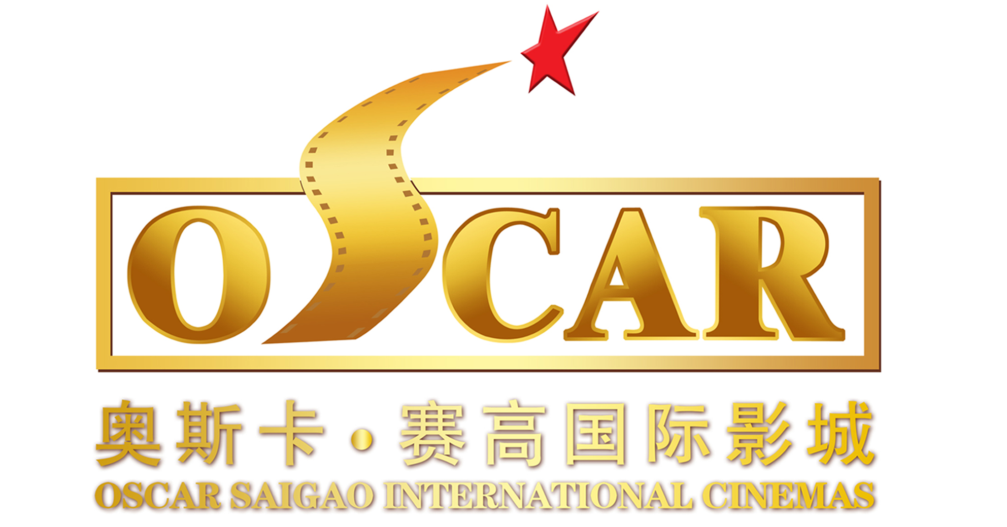logo logo 标志 设计 矢量 矢量图 素材 图标 1984_1039