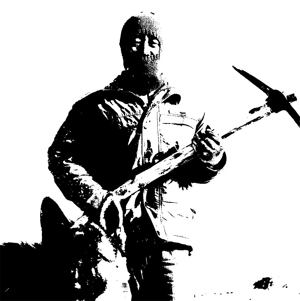 恐怖分子 – mtime时光网图片