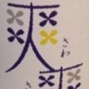 福娃小屁(101808)