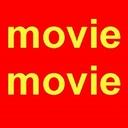 moviemovie(1313040)