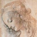 feeling(176879)