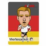 Mertesacker