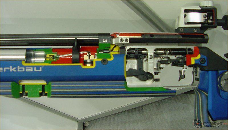 气体恒压阀结构图图片下载分享;