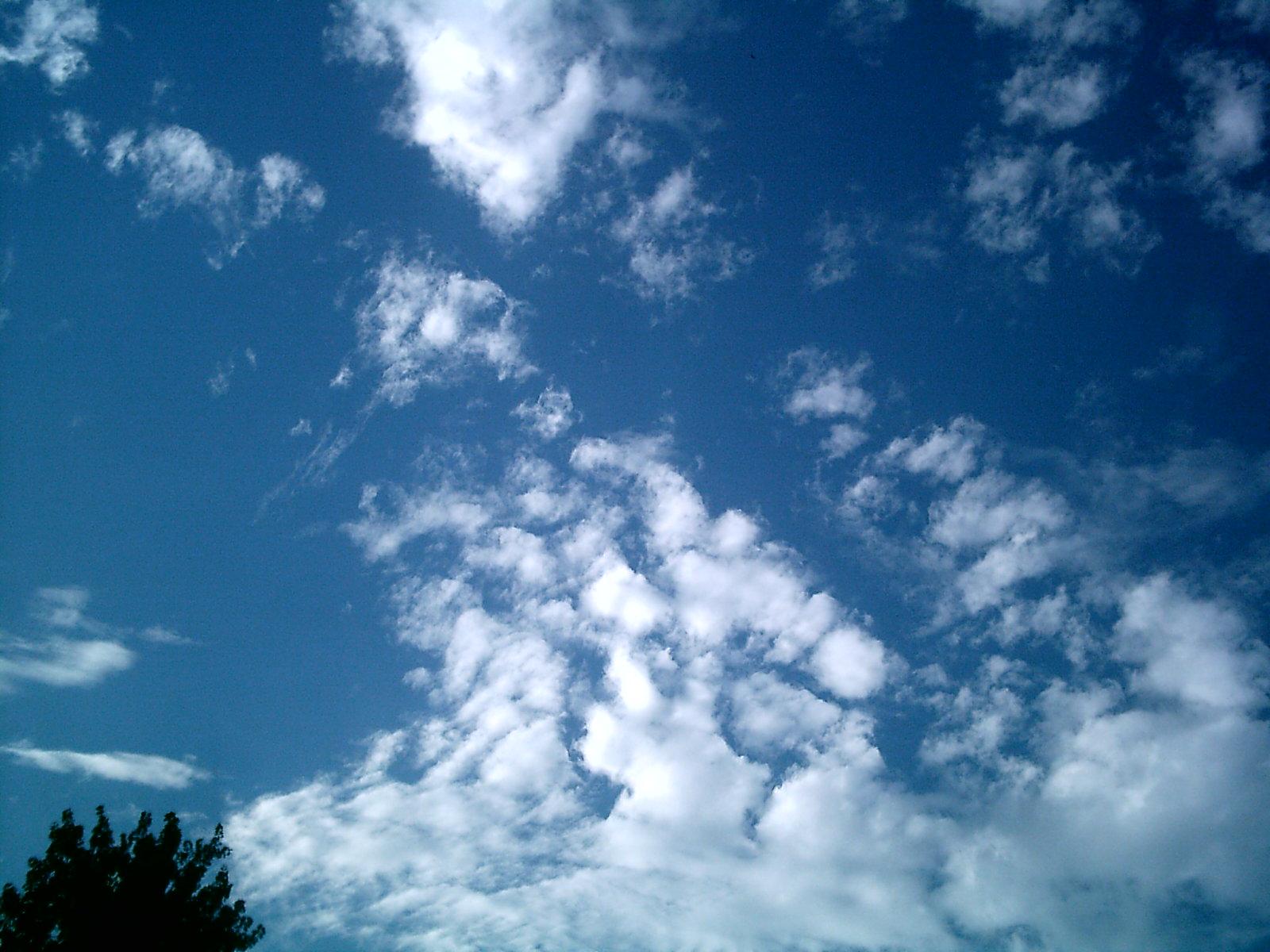 背景 壁纸 风景 天空 桌面 1600_1200