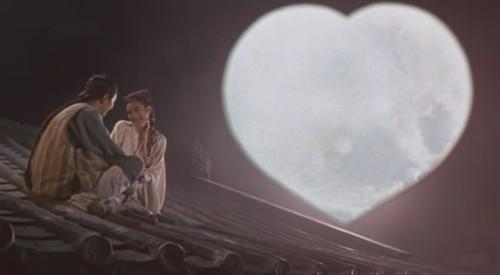 月亮代表我的心 – mtime时光网