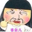布拉撕(2448189)