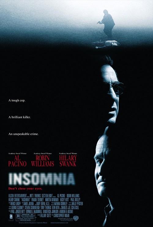 insomnia歌词_白夜追凶 insomnia