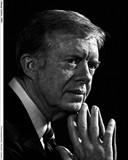 美国总统-詹姆斯·厄尔·卡特
