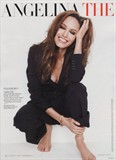Angelina Jolie 10814003