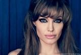 Angelina Jolie 10814007