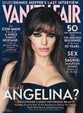 Angelina Jolie 10814008