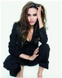 Angelina Jolie 10814009