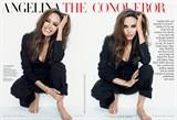 Angelina Jolie 10814010