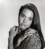 Angelina Jolie 10814014