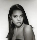Angelina Jolie 10814015