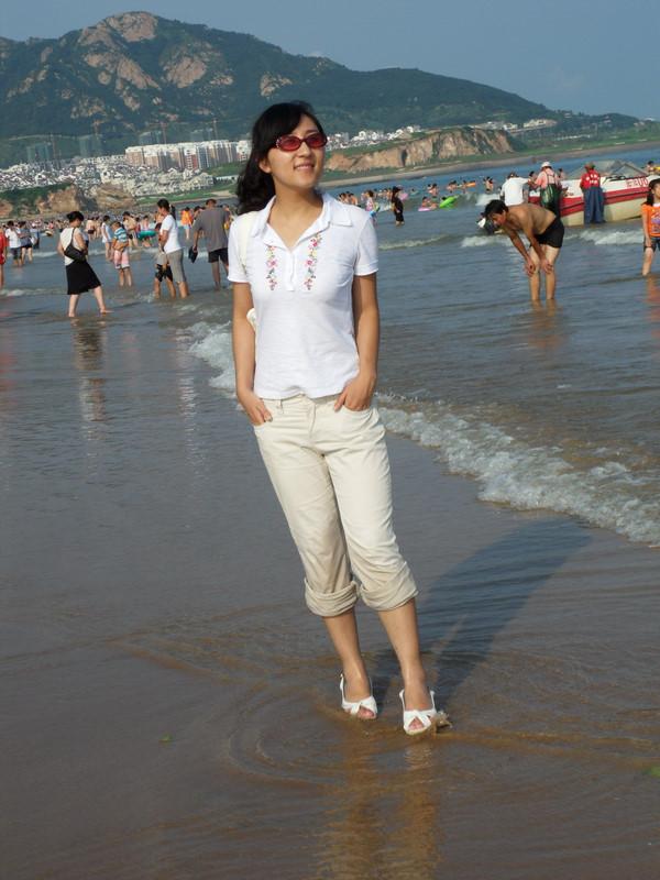 http://www.mhnrw.com/UploadFiles/day_120825/201208251052203841.jpg_