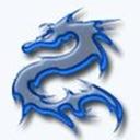 蓝翎骑士(107947)