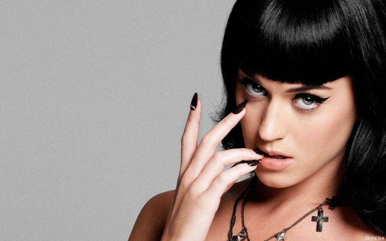 2019美国女歌手排行榜_美国女歌手排行榜 美国十大热门女歌手