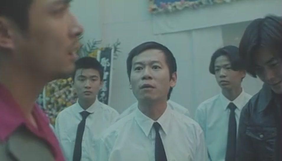 [古惑仔1.人在江湖].young.and.dangerous.part.i图片