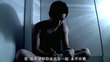 [电影天堂www.dy2018[20100914-1021471]