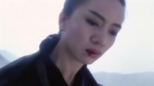 新仙鹤神针dvd[15][20100921-0334064]