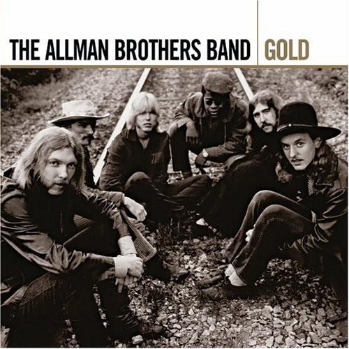 allman brothers2
