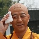千马(3541698)
