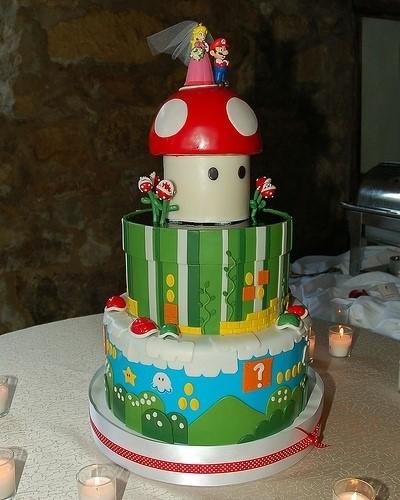 蛋糕 矢量图 无水印