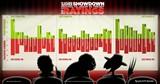 slashershowdown_ratings_full