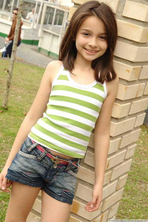 Pic #7 106kB. via iv.83net.jp. readMore.