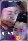 http://img22.mtime.cn/up/2010/11/30/144311.58518313_o.jpg