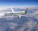 太平洋航空 波音787-9