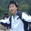 大帅哥ai(4076563)