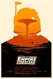 mondo_star_wars_empire_strikes_back_post