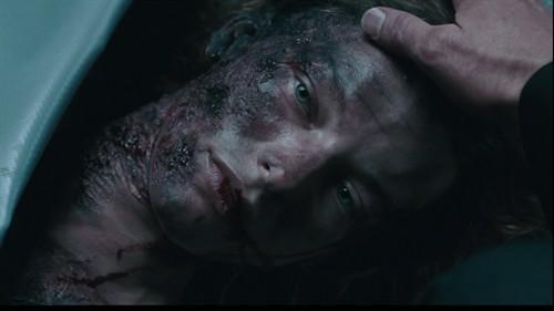 生化危机2:alice之死
