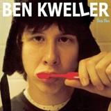 Ben-Kweller